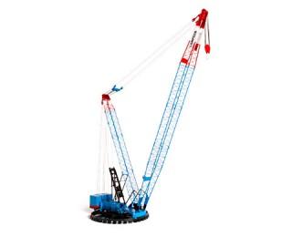 Lampson 4600 Ringer Crane
