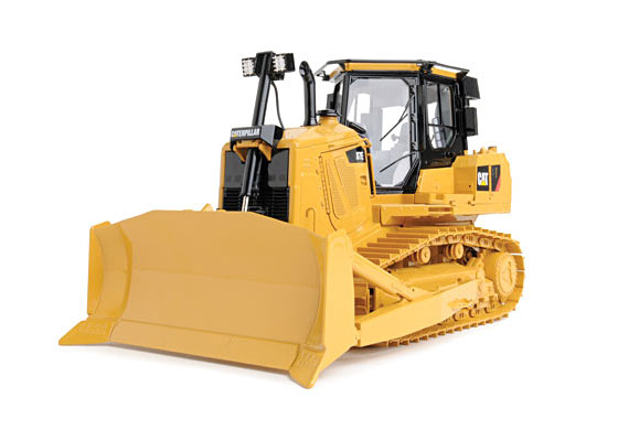 Image result for CAT D7E