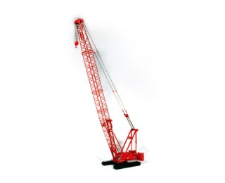 Cranes Amp Shovels Archives Classic Construction Models