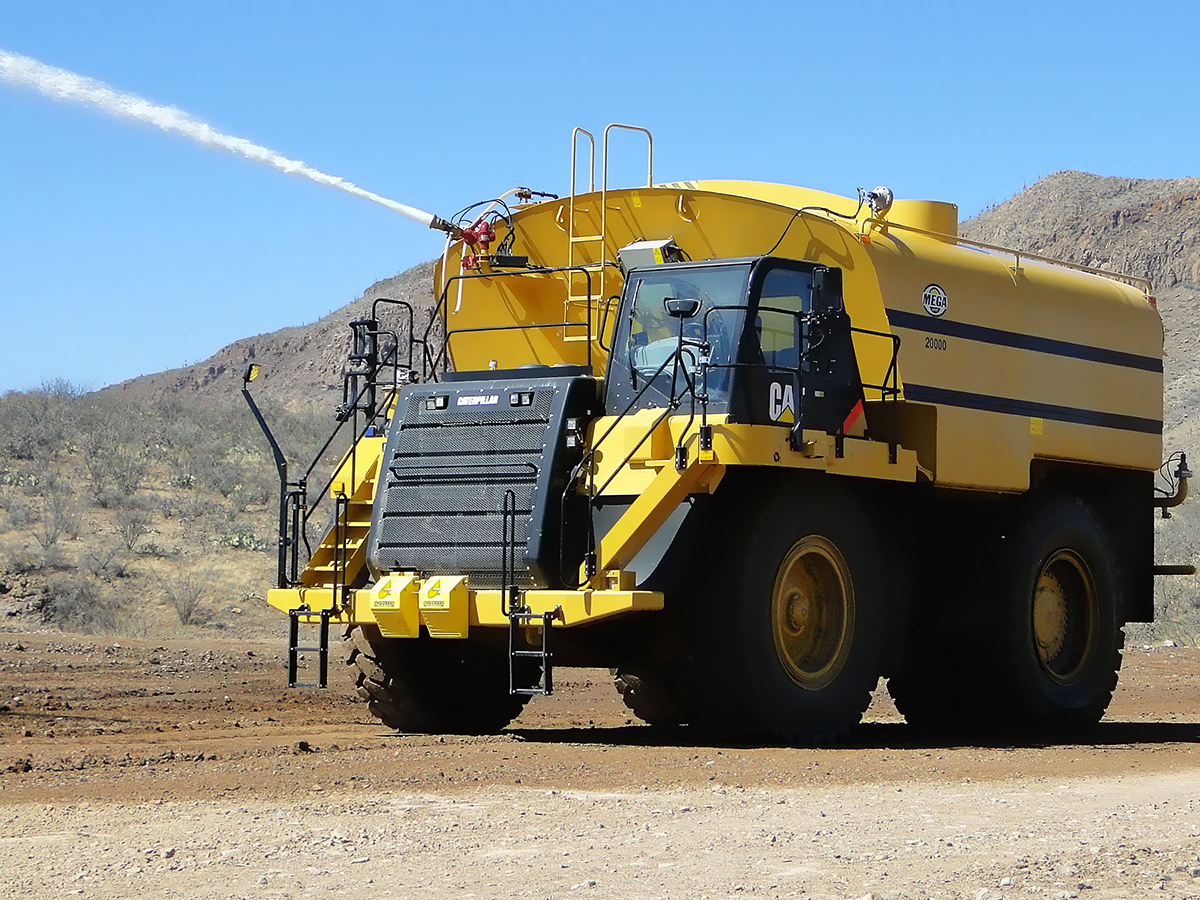776G-WaterTruck-4