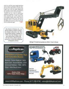 Toy Trucker 11-2011 4