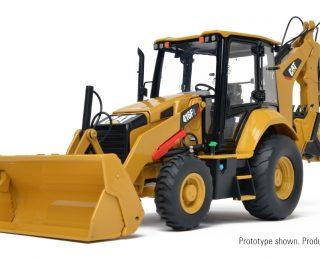 Cat 416F2